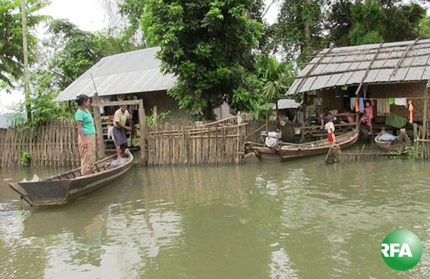 myanmar-khandiflood-sept32015.jpg