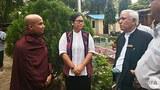 myanmar-monksurrender2-092818.jpg