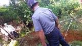 myanmar-police-officer-taang-graves-shan-aug21-2020.jpg