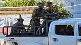 myanmar-govt-militia-patrol-muse-shan-state-nov22-2016.jpg