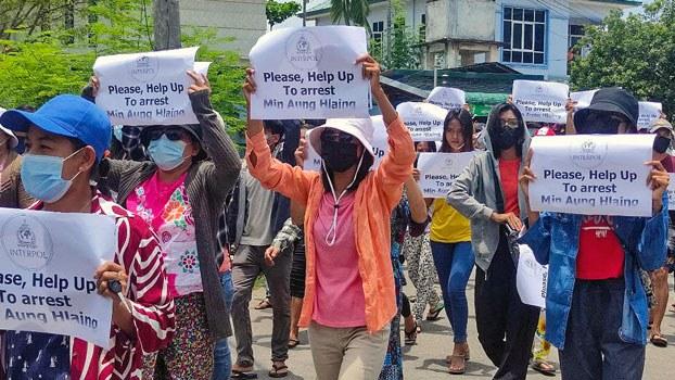 myanmar-protesters-dawei-apr23-2021.jpg