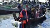 myanmar-rohingya-boat-people-rakhine-nov30-2018.jpg