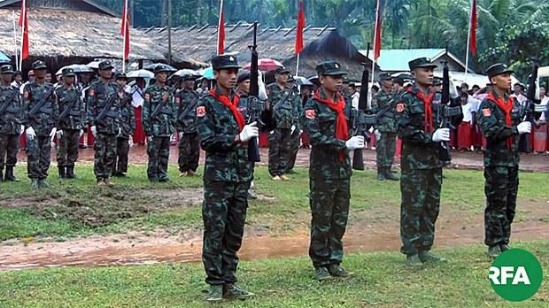 myanmar-mon-troops-mon-state-undated-photo.jpg