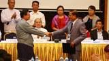 myanmar-peace-talks-march31-2015.jpg