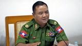 myanmar-military-spokesman-zaw-min-tun-aug23-2019.jpg