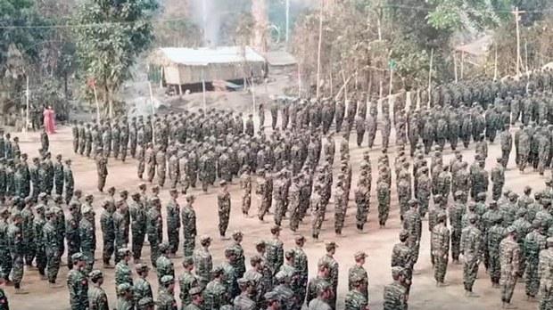 myanmar-arakan-army-rakhine-undated-photo.jpg