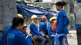 thailand-migrants.jpg