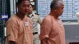 thailand-trafficking-07192017.jpg
