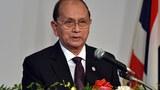 myanmar-thein-sein-japan-mekong-summit-july3-2015.jpg