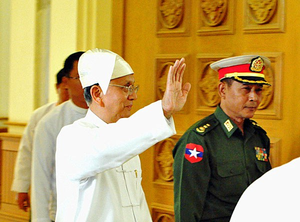myanmar-thein-sein-last-parliament-speech-jan28-2015.jpg