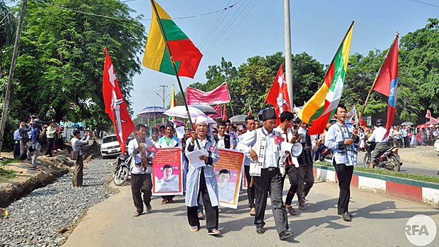 myanmar-ethnic-lisu-protest-against-kia-kachin-state-may22-2017.jpg
