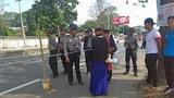 myanmar-protest-myitkyina-kachin-apr30-2018.jpg