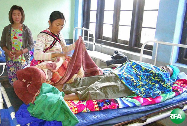 myanmar-person-injured-tnla-fighting-kyaukme-hospital-shan-state-dec27-2016.jpg