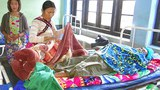 myanmar-person-injured-tnla-fighting-kyaukme-hospital-shan-state-dec27-2016.jpg