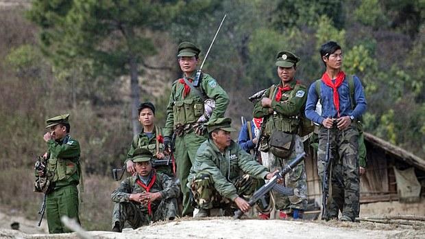 myanmar-tnla-mantong-township-shan-state-jan16-2014.jpg