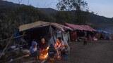 myanmar-kachin-refugee-family-2017.jpg