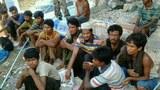 myanmar-rohinga-may82015.jpg