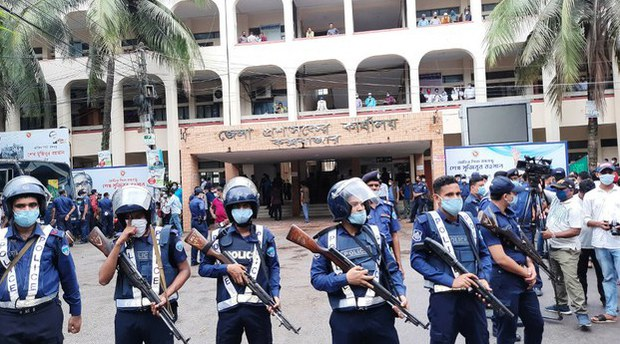 myanmar-districtpolice2-092520.jpg