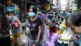 myanmar-women-masks-coronavirus-yangon-mar24-2020.jpg