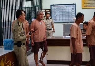 thailand-manas-kongpaen-court-nov-2015-305.jpg
