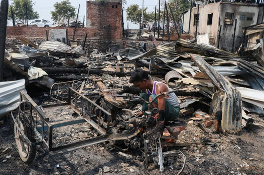 fire-ruins.jpg