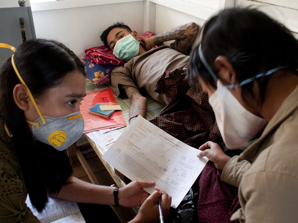 myanmar-tb-patient.jpg