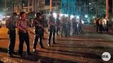 myanmar-police-yangon-township-may10-2017.jpg