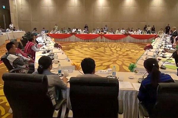 myanmar-updjc-meeting-naypyidaw-feb6-2017.jpg