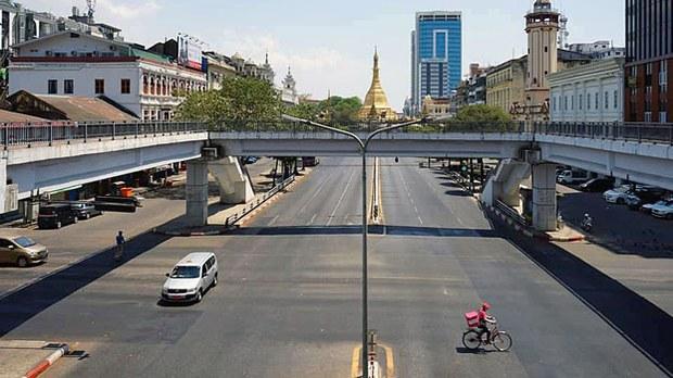 myanmar-yangon-intersection-april-2020.jpg