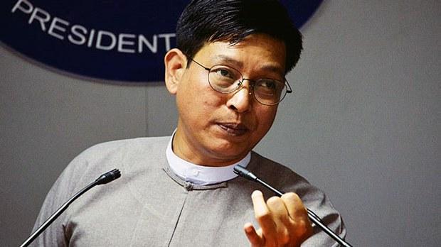 myanmar-govt-spokesman-zaw-htay-naypyidaw-jan7-2019.jpg