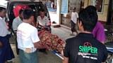 myanmar-injured-woman-outthagan-village-mar29-2019.jpg