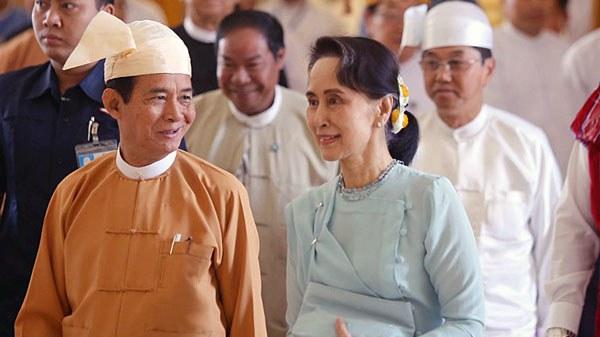 myanmar-assk-win-myint-parliament-mar30-2018.jpg
