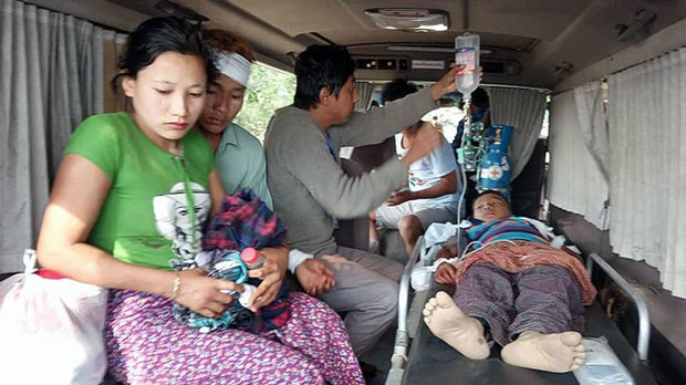 myanmar-wounded-boys-shelling-maungdaw-jan16-2019.jpg