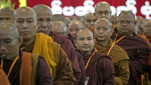 myanmar-monk-association-yangon-june17-2019.jpg