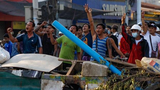 myanmar-protesters-disperse-crackdown-north-okkalapa-yangon-mar4-2021.jpg