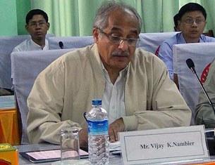 myanmar-un-envoy-vijay-nambiar-sittwe-sept13-2016-305.jpg