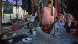 myanmar-rohingya-shelter-kutupalong-refugee-camp-dec4-2017.jpg