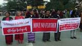 myanmar-rakhine-state-un-protest-jan8-2014.jpg