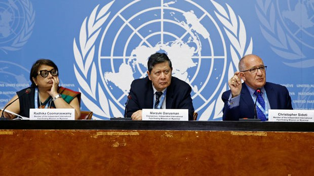 myanmar-un-human-rights-fact-finding-commission-sept18-2018.jpg