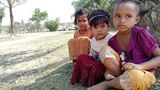 un-rohingya-03162018.jpg