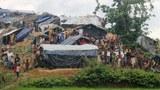 un-rohingya-09142017.jpg
