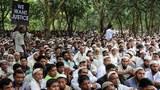 un-rohingya.jpg