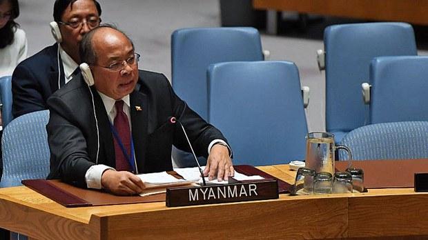 myanmar-thaung-tun-un-security-council-sept28-2017.jpg