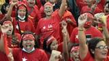 myanmar-nld-supporters-lashio-shan-nov10-2020.jpg
