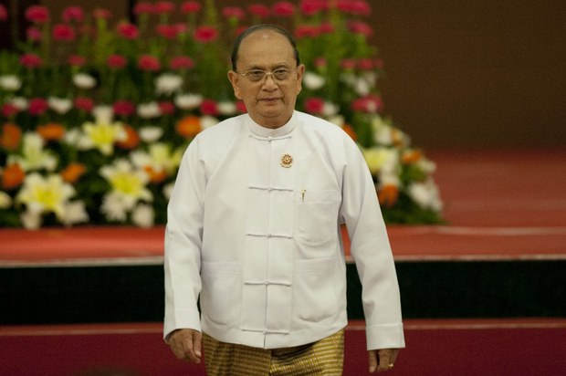 myanmar-thein-sein-asean-may-2014.jpg