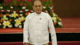 myanmar-thein-sein-asean-may-2014.jpg