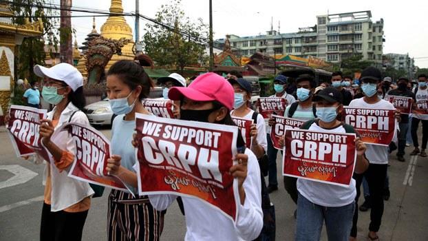myanmar-protest-hlaing-twp-yangon-mar23-2021.jpg