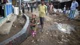 myanmar-rohingya-camp-rakhine-state-nov7-2015.jpg