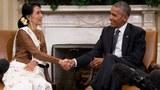 myanmay-assk-obama-white-house-sept14-2016.jpg