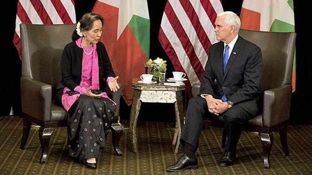 myanmar-assk-mike-pence-asean-meeting-nov14-2018.jpg